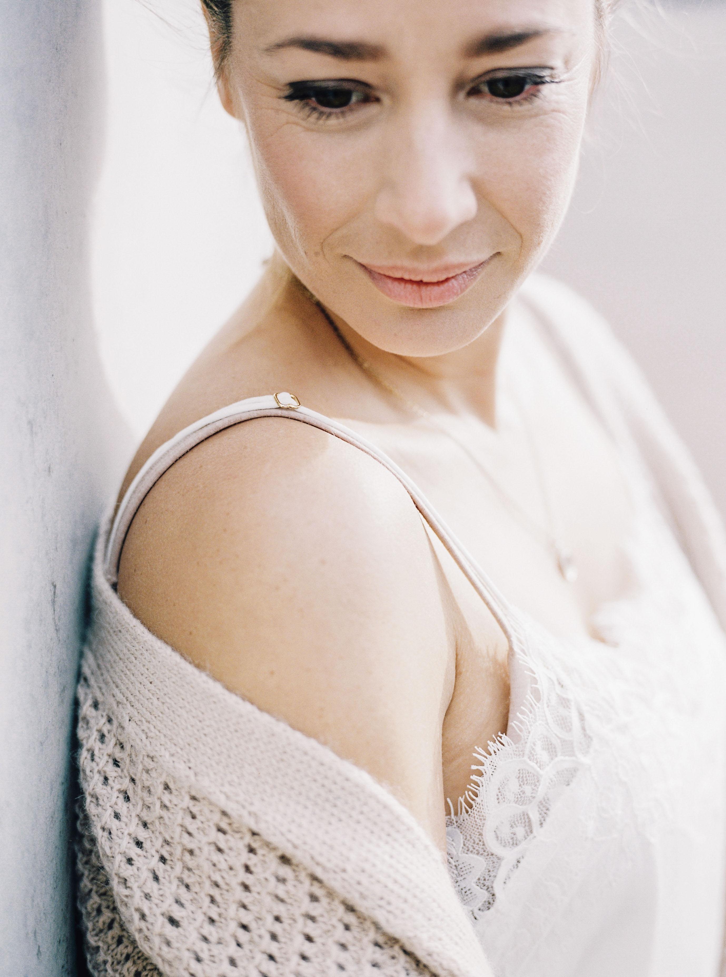 Hanke Arkenbout Photography | portrait Suzan